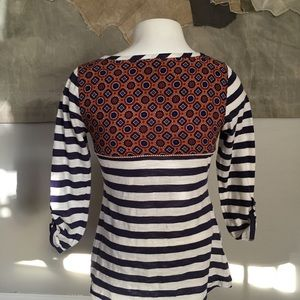 Anthropologie Tops - Anthropologie